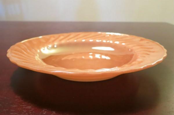 fire-king-lusterware-swirl-2