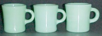 fk-mugs