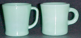 fk-mugs2